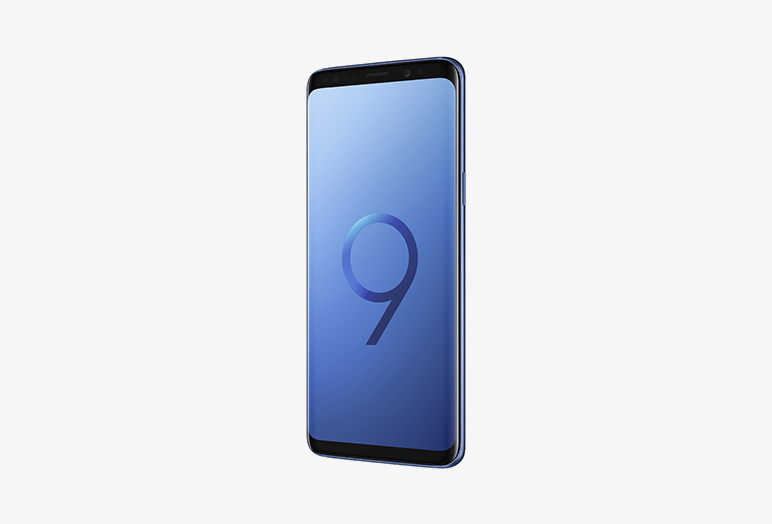 Починка смартфона Samsung Galaxy S9 Plus в Воронеже